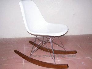 玻璃钢休闲椅子