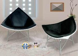 椰子椅玻璃钢厂家定做