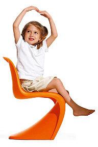 玻璃钢休闲椅价格