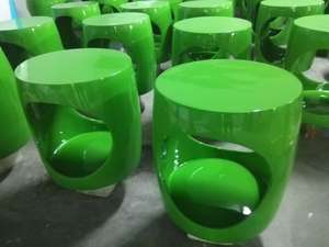 玻璃钢茶几床头柜澳门浦京娱乐场