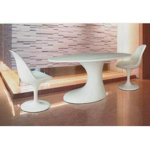 玻璃钢餐桌深圳玻璃钢厂家