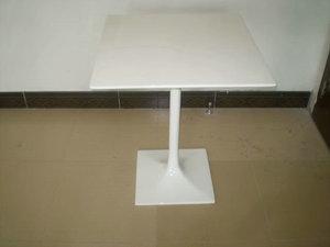 玻璃钢桌子定制