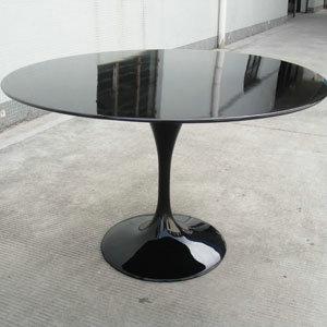 玻璃钢桌子生产厂家