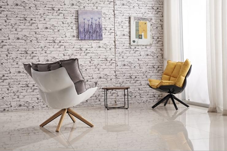 玻璃钢户外座椅_玻璃钢花盆座椅