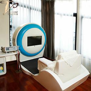 广东玻璃钢设备医疗外壳