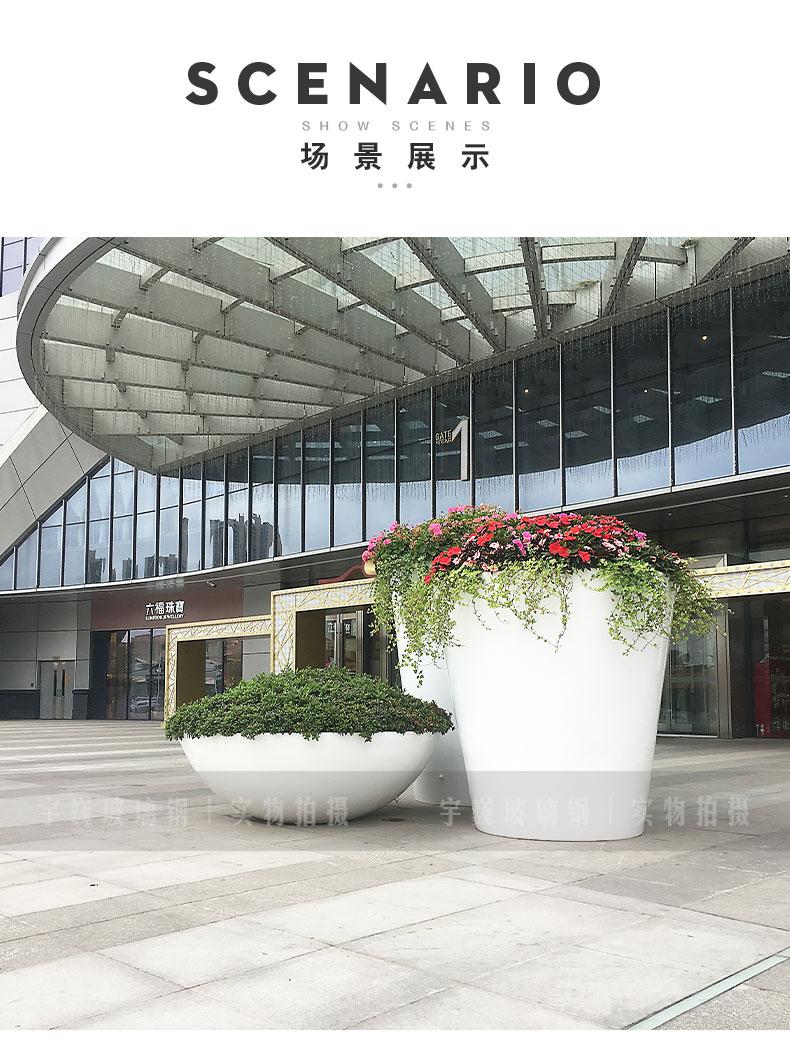 花盆A_09.jpg