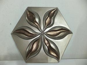 玻璃钢雕塑造型设计